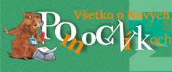 20150508-small-banner-vsetko-o-novych-pomocnikoch_cr_250