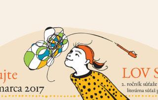 literárna súťaž SLOVO