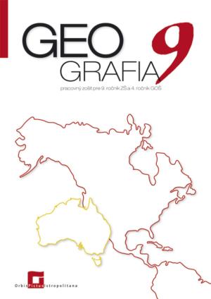 Geo OB 9