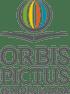 Orbis Pictus Istropolitana Logo