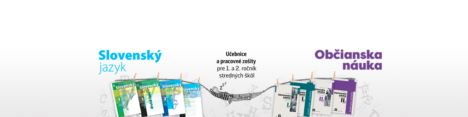 SJ a Občianska banner