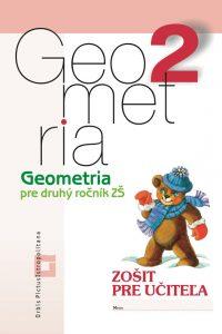 ZPU – Geometria 2