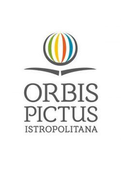logo orbis - nový produkt