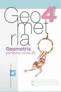 Geometria pre 4. roč. ZŠ
