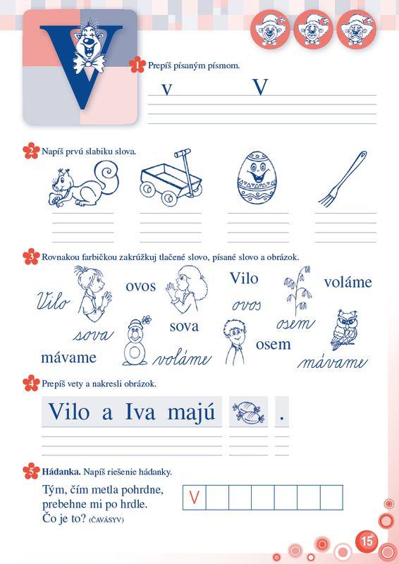 Náhľad: Slovenský jazyk šaša Tomáša (3)
