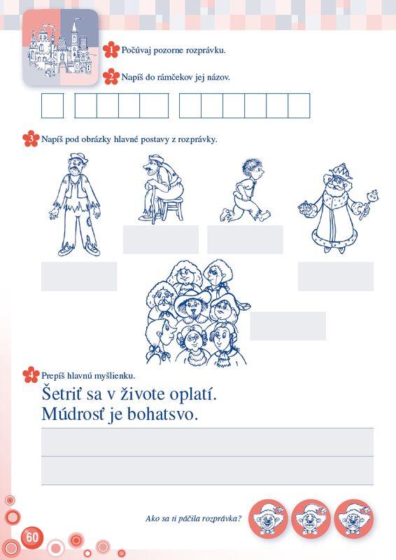 Náhľad: Slovenský jazyk šaša Tomáša (4)