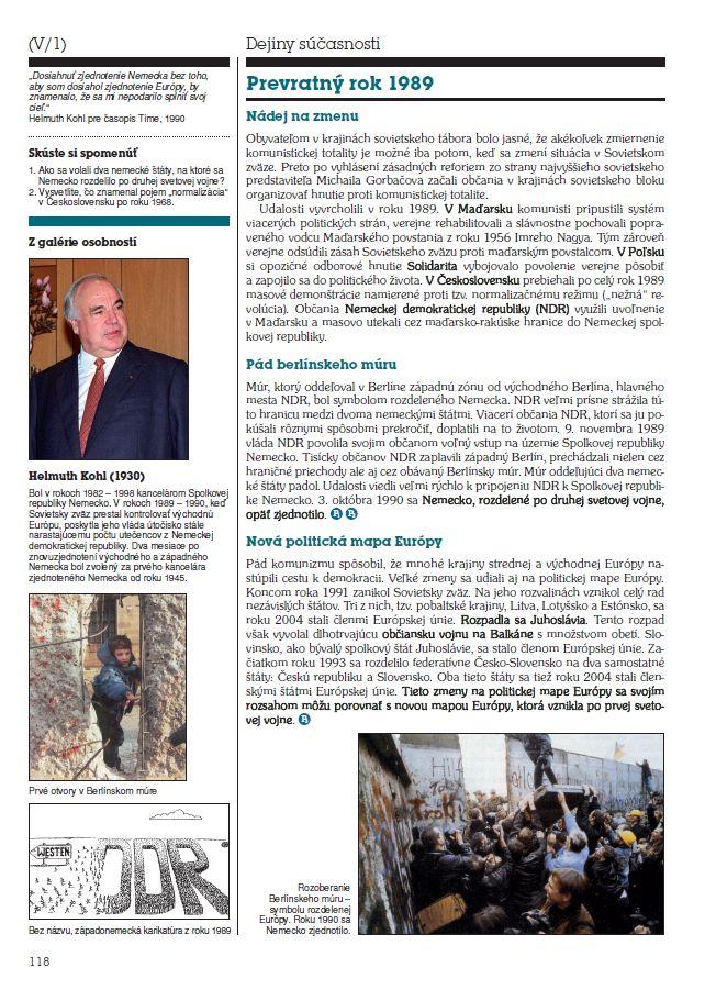 Náhľad: Dejepis 9 - Pátrame po minulosti (11)