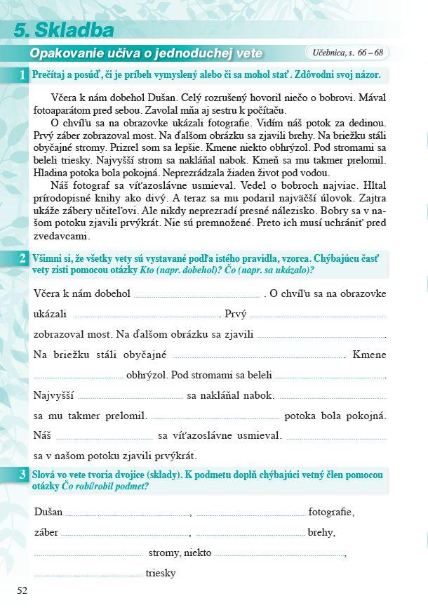 Náhľad: Pomocník SJ - 7 ZŠ a 2 GOŠ (7)