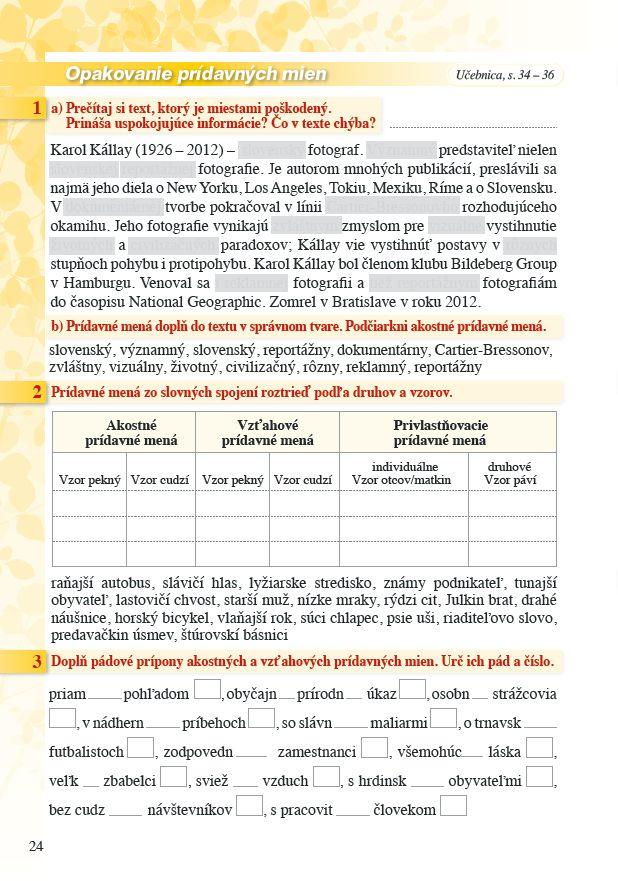 Náhľad: Pomocník  SJ - 8 ZŠ a 3 GOŠ (4)