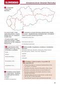 Geografia pre 8. ročník ZŠ a 3 GOŠ – SLOVENSKO