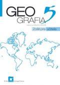 Náhľad: ZPU - Geografia pre 5. ročník ZŠ - SVET (2)