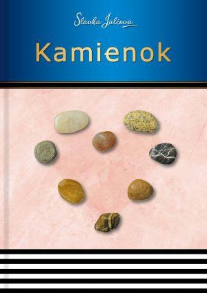 Kamienok_obálka