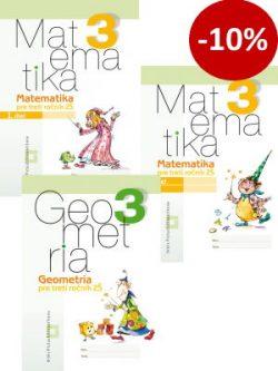balicek-matematika-3-1