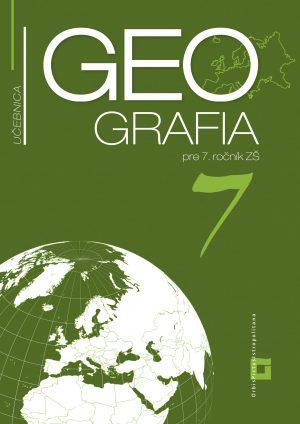 Geografia OB5 kniha bez chrbta3.indd