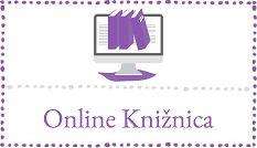 Novinky v online knižnici vydavateľstva Orbis Pictus Istropolitana